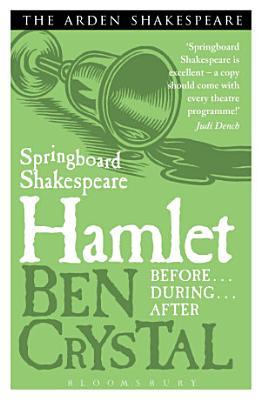 Springboard Shakespeare Hamlet