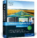 VMware vSphere 5 5 PDF