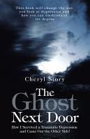 The Ghost Next Door PDF