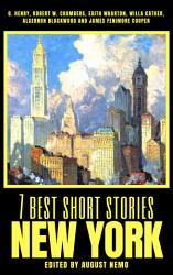 7 best short stories   New York PDF