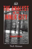 The Analyst in the Inner City PDF