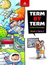 Term by Term Book 4 Term 2