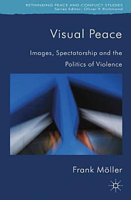 Visual Peace PDF