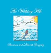 The Wishing Fish