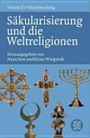 S  kularisierung und die Weltreligionen PDF