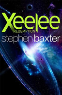 Xeelee  Redemption