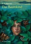 Das Baumkind PDF