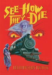See How They Die Book PDF