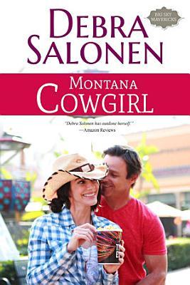 Montana Cowgirl PDF