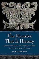 The Monster That Is History Book PDF
