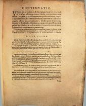 Theses de edendo ex iure C. et D.