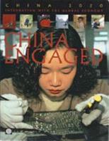 China Engaged PDF