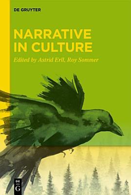 Narrative in Culture