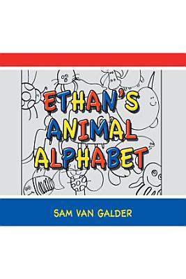 Ethan s Animal Alphabet