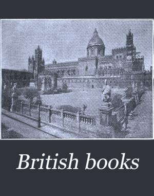 British Books PDF
