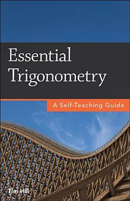 Essential Trigonometry