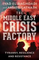 Download The Middle East Crisis Factory Book