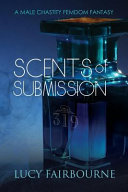 Scents of Submission PDF