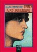 Feuer und Schierling PDF