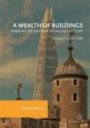 A Wealth of Buildings PDF