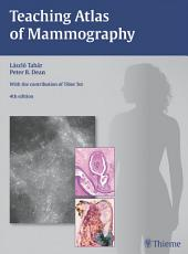 Teaching Atlas of Mammography: Edition 4