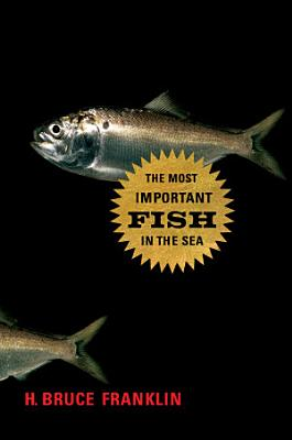 The Most Important Fish in the Sea PDF