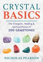Crystal Basics PDF