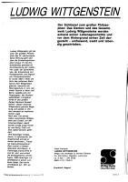 Anzeiger PDF