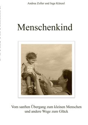 Menschenkind PDF