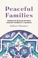Peaceful Families PDF