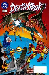 Deathstroke (1994-) #52