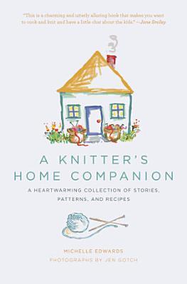 A Knitter s Home Companion