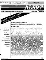 Legal Information Alert PDF
