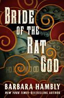 Bride of the Rat God PDF