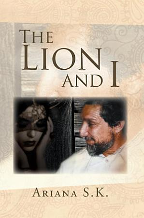 The Lion and I PDF