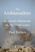 The Ambassadors PDF