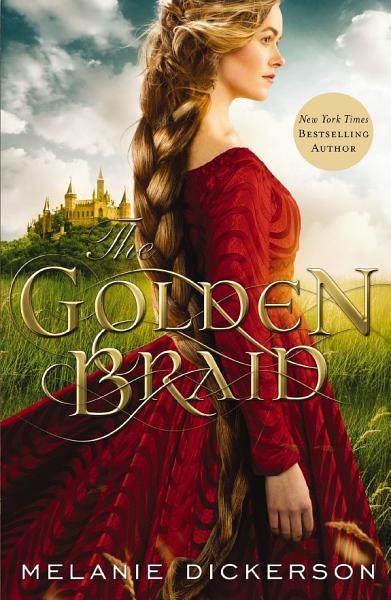Download The Golden Braid Book