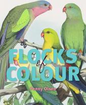 Flocks of Colour