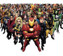 Avengers  The Initiative   The Complete Collection PDF
