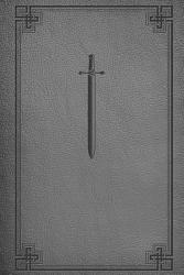 Manual For Spiritual Warfare Book PDF