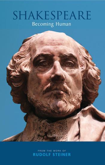 Shakespeare PDF