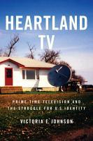 Heartland TV PDF