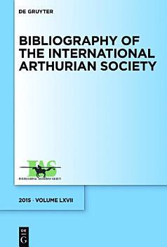 2015  PDF