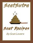 ScatSutra Scat Recipes
