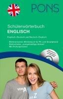 Sch  lerw  rterbuch Englisch Deutsch  Deutsch Englisch