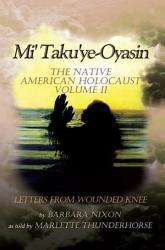 Mi Taku Ye Oyasin Book PDF