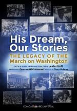His Dream, Our Stories (Enhanced Edition)