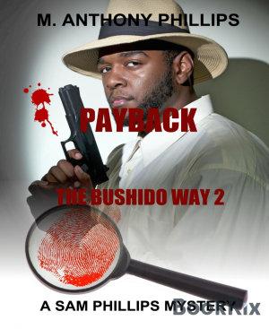 Payback the Bushido Way 2