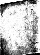 Commentaria cum amplissimis additionibus super Anatomia Mundini
