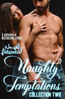 Naughty Temptations PDF